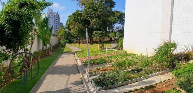 Apartamento à venda por R$ 2.900.000,00 - Nova Brasília - Jaraguá do Sul/SC - Foto 19