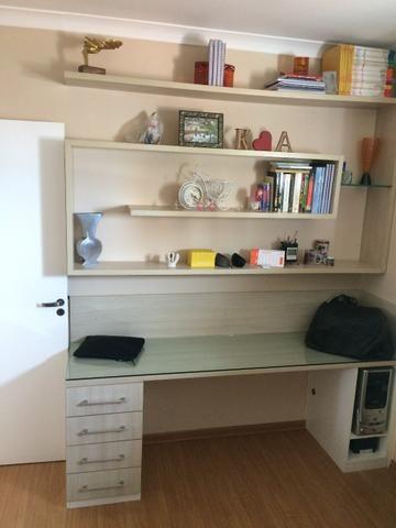 Lindo apartamento mega oferta - Foto 13