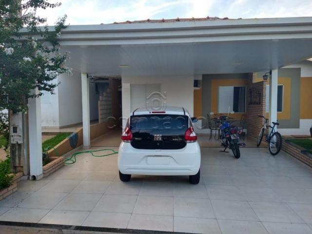 Casa de condomínio à venda com 2 dormitórios cod:V9823