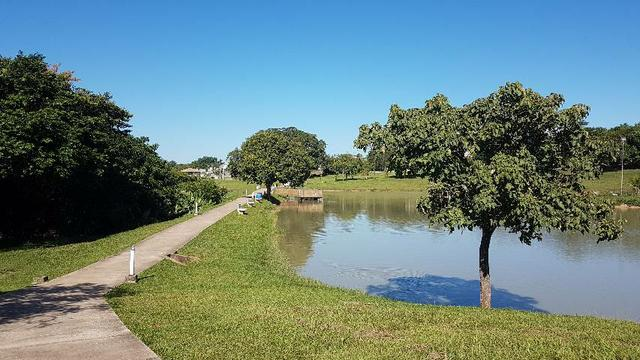 Condomínio fechado Gramado Parque Residencial Alvares Machado sp - Foto 2