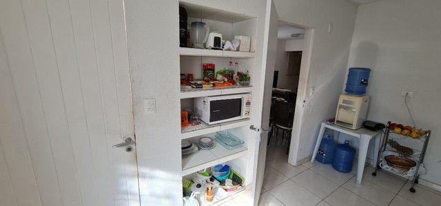 Casa em Tamandare Praia - Foto 14