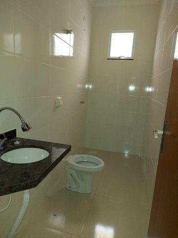 Casa Térrea Jd Panamá, 3 quartos sendo um suíte - Foto 10