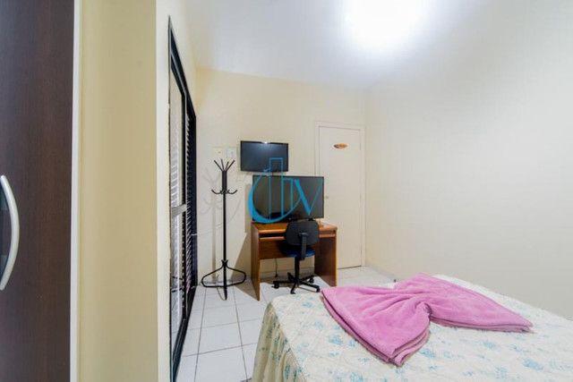 Apartamento Campo Grande - Santos - Foto 12