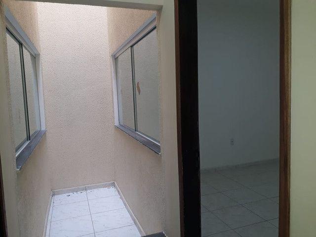 Alugo salas para escritório. - Foto 4
