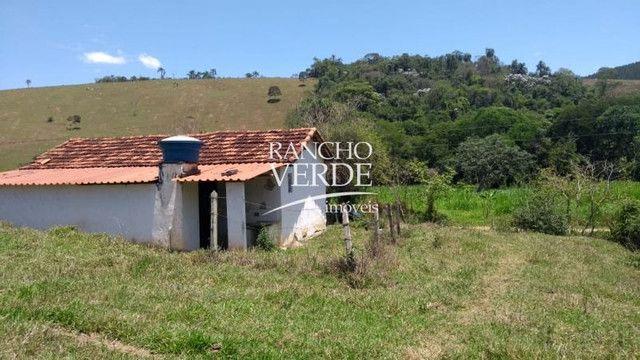 Belíssima Fazenda em Aparecida! Cód 2275 - Foto 7