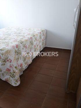 Apartamento a venda no Jardim Goiás em Goiânia. - Foto 5