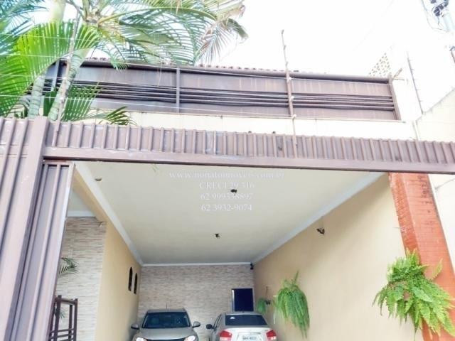 Casa para venda, Jardim América ! 5 Suítes, com Piscina ! ! ! - Foto 2