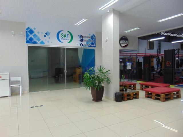 Loja comercial para alugar em Bom pastor, Divinopolis cod:27415 - Foto 2