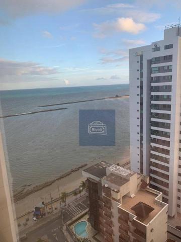Sala para alugar, 42 m² por R$ 2.400,00/mês - Casa Caiada - Olinda/PE - Foto 19
