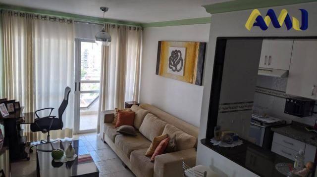 Apartamento no Pedro Ludovico - Próximo ao Areião - Foto 2