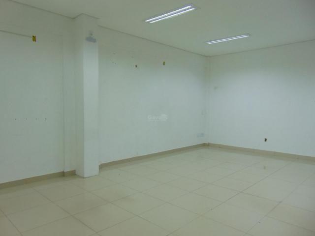 Loja comercial para alugar em Bom pastor, Divinopolis cod:27415 - Foto 4