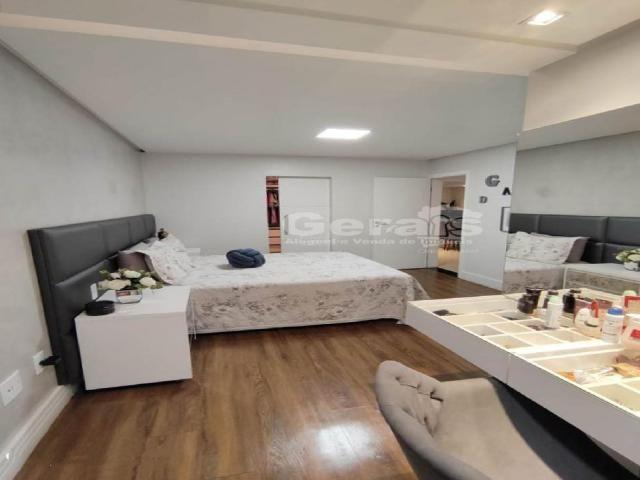 Apartamento à venda com 3 dormitórios em Sidil, Divinopolis cod:27423 - Foto 13