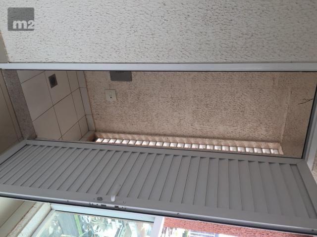 Loft à venda com 1 dormitórios em Setor marista, Goiânia cod:M21AP0757 - Foto 18
