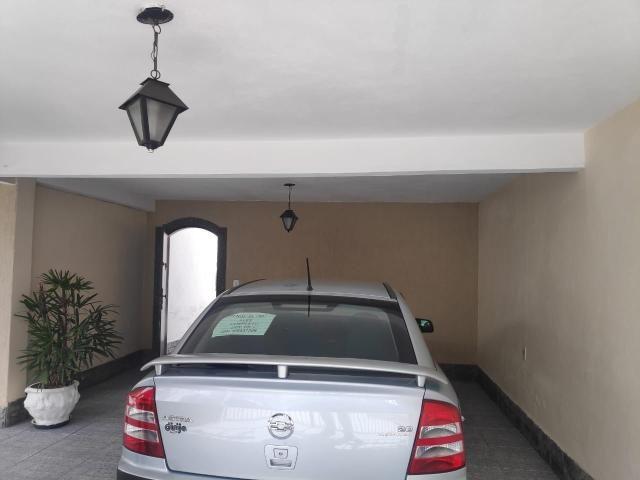 Casa à venda com 3 dormitórios em Jardim belvedere, Volta redonda cod:517 - Foto 13