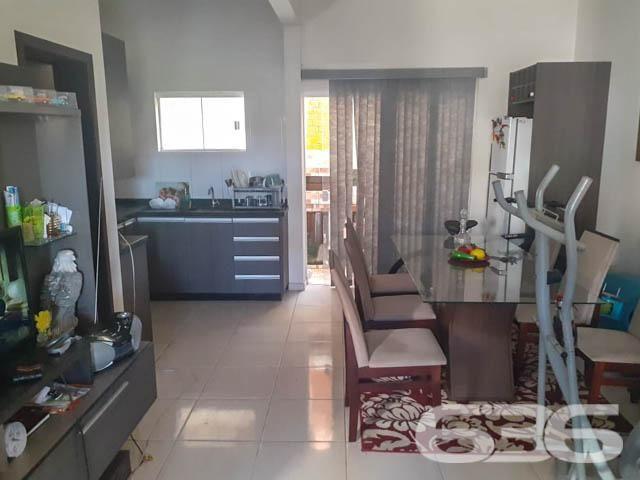 Casa à venda com 2 dormitórios em Costeira, Balneário barra do sul cod:03016448 - Foto 8
