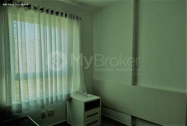 Apartamento para Venda em Goiânia, Jardim Goiás, 3 dormitórios, 3 suítes, 5 banheiros, 2 v - Foto 19