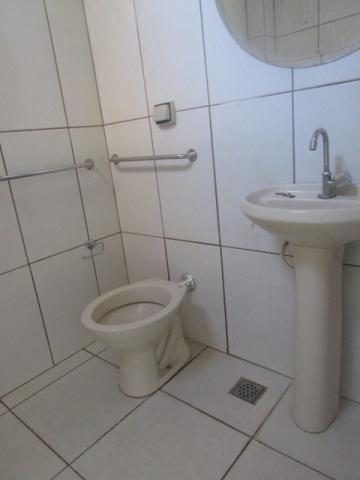 Escritório para alugar em Chacara paulista, Maringa cod:02256.015 - Foto 4