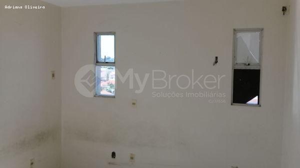 Cobertura para Venda em Goiânia, Jardim América, 4 dormitórios, 1 suíte, 3 banheiros, 1 va - Foto 12