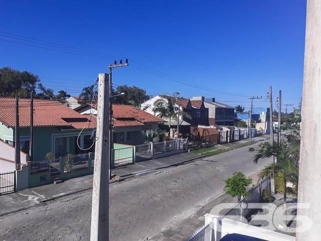 Casa à venda com 2 dormitórios em Costeira, Balneário barra do sul cod:03016448 - Foto 17