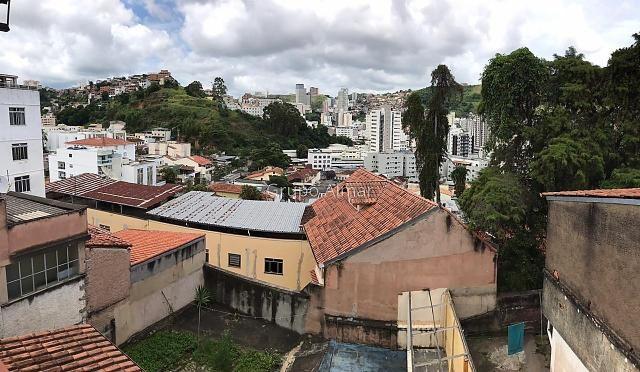 Casa à venda com 5 dormitórios em São mateus, Juiz de fora cod:6064 - Foto 13