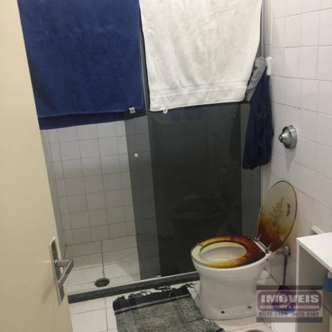 Apartamento com 3 dormitórios à venda, 110 m² por R$ 350.000,00 - Coqueiral de Itaparica - - Foto 10