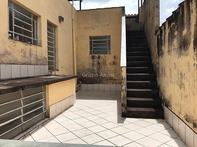 Casa à venda com 5 dormitórios em São mateus, Juiz de fora cod:6064 - Foto 9