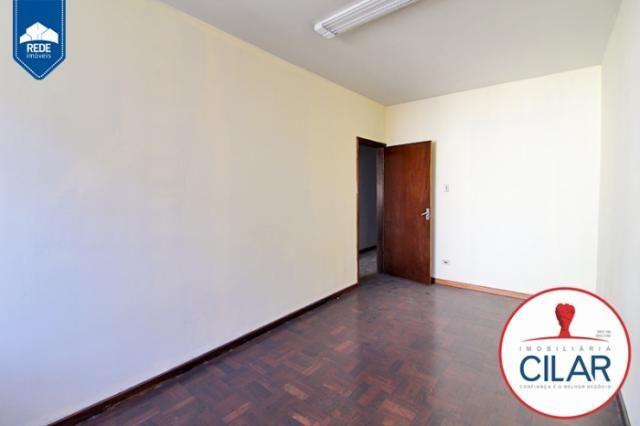 Escritório para alugar em Centro, Curitiba cod:00005.027 - Foto 15