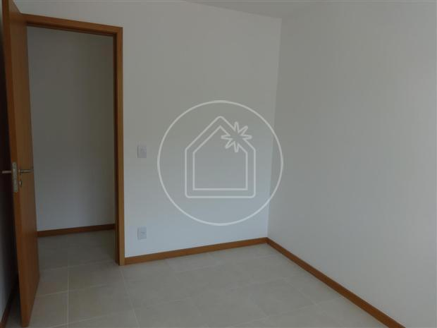 Apartamento à venda com 3 dormitórios em Santa rosa, Niterói cod:599266 - Foto 16