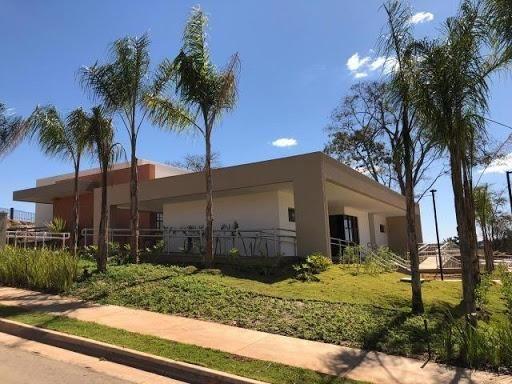 Casa à venda, 330 m² por R$ 990.000,00 - Jardins Barcelona - Senador Canedo/GO - Foto 3