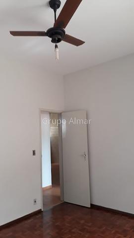 Apartamento para alugar com 2 dormitórios em Manoel honório, Juiz de fora cod:L2045 - Foto 9