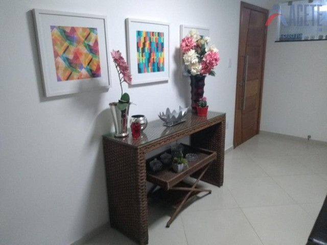 Apartamento para locação em Itabuna - Foto 2
