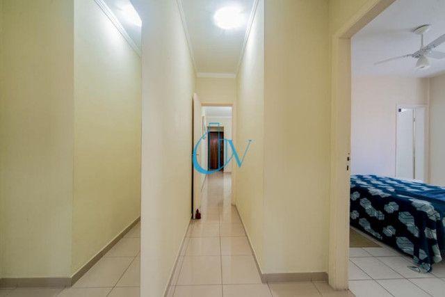 Apartamento Campo Grande - Santos - Foto 9