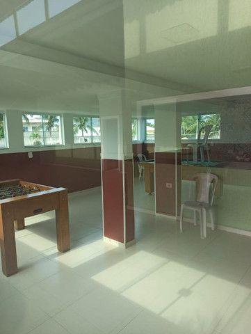 Casa Lindíssima com 3 quartos em Itaipuaçú!!!! - Foto 4