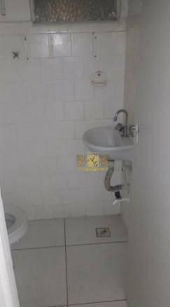 Sala para alugar, 24 m² por R$ 700,00/mês - Centro - Niterói/RJ - Foto 4