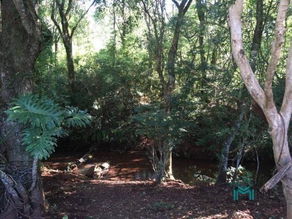 Chácara para Lazer em Santa Tereza ao lado Parque Nacional - Foto 5