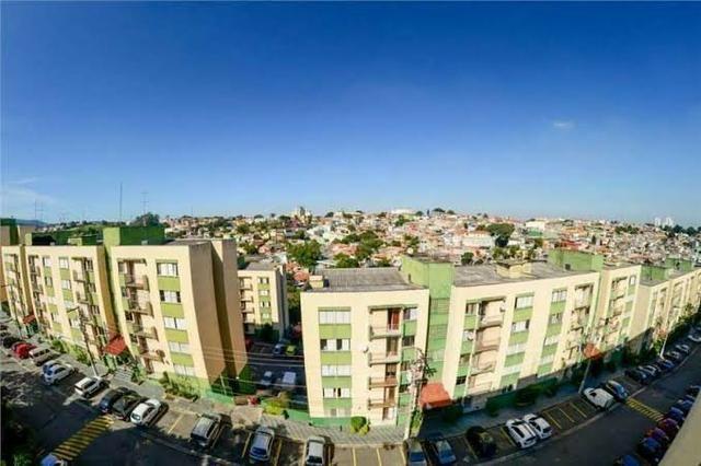 Apartamento Pirituba - Foto 13