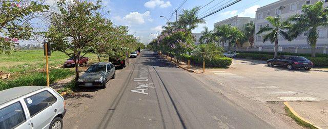 Apartamento em condomínio, Av. Umuarama N. 2011 Apto. 301 Bloco 05, Araçatuba- SP - Foto 3