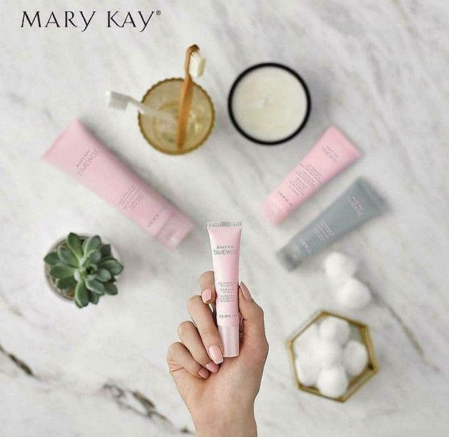 Produtos Mary Kay - Foto 6