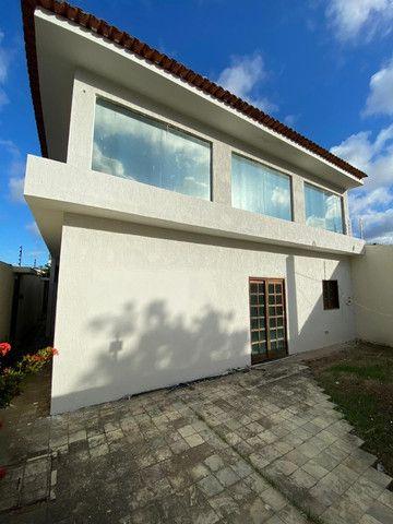 [AL730] Casa com 2 Pavimentos na Rua Abrahão Alliz. Zumbi -Caxangá !!