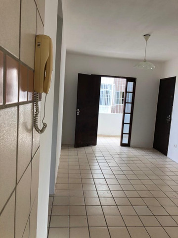 Apartamento na Estância dois quartos - Foto 7
