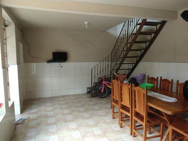 Casa Linear 03 quartos sendo 02 banheiros no Conforto Volta Redonda  - Foto 6