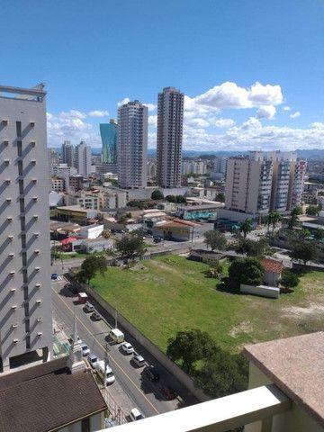ES- Oportunidade!! Apartamento 3 quartos próximo a Praia de Itapoã