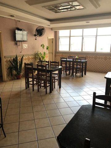 Bar e Lanchonete - Foto 3