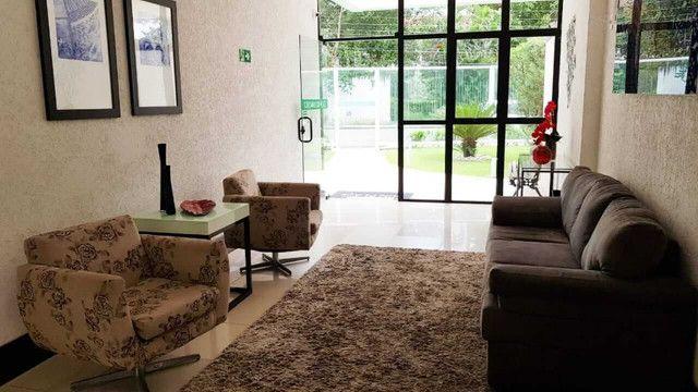 Apartamento 126m² no Bairro de Fátima, 4 suítes, Lazer (MKT)TR57740 - Foto 7