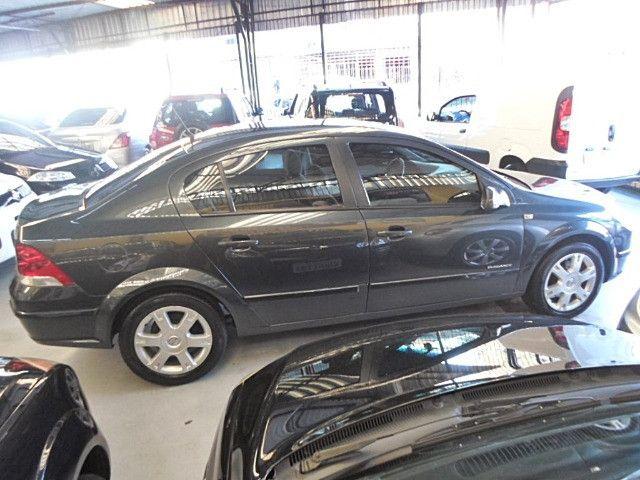 GM - Vectra Elegance 2008 Manual - Foto 9