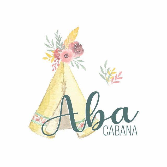 Cabanas Infantis - Festa do Pijama - Aba Cabana - Foto 5