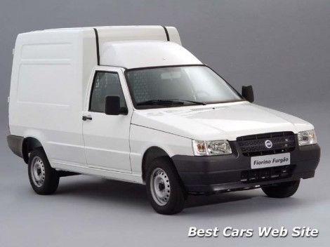 Vagas para Agregar veículos leves - Fiorino, Doblo, Kombi e veículos de passeio