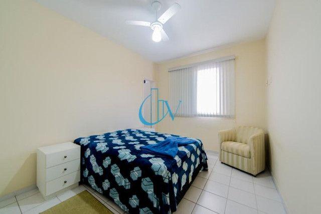 Apartamento Campo Grande - Santos - Foto 7