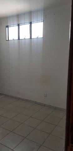 Casa 1/4 em Gurupi  - Foto 4