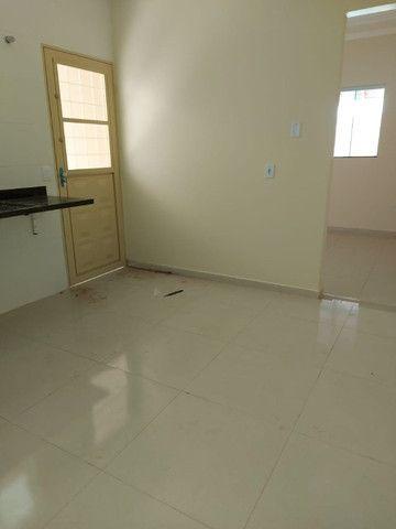 Casa Térrea Jd Panamá, 3 quartos sendo um suíte - Foto 11